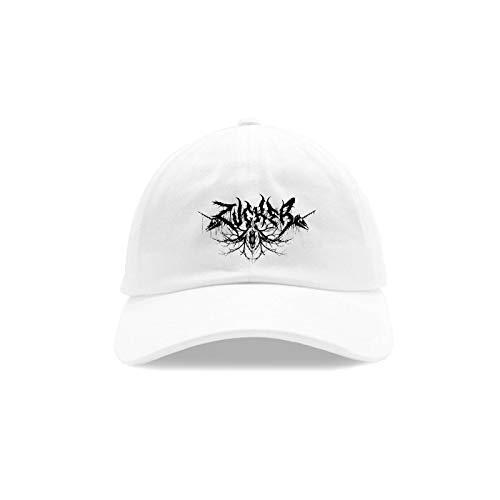 KAAS - suiker, cap, kleur: wit