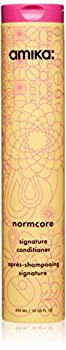 Best amika shampoo and conditioner Reviews