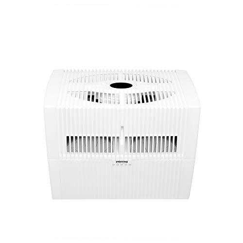 VENTA - Humidificador para Lavadora de Aire, Blanco, 860 Square Feet, 1