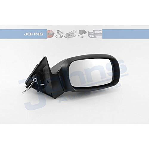 Johns 55 07 38-5 Außenspiegel
