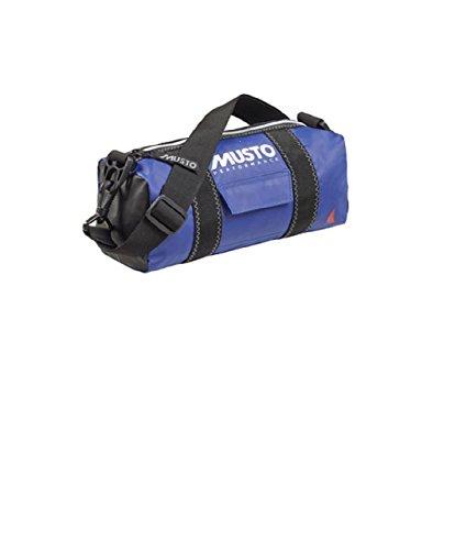 Musto Mini Carryall | verschiedene Farben