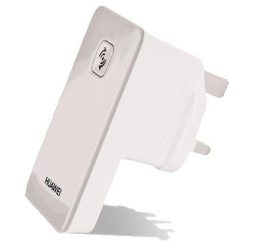 Huawei Wi-Fi Repeater