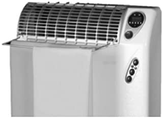Towel Rack for High-Efficiency Direct-Vent Furnaces