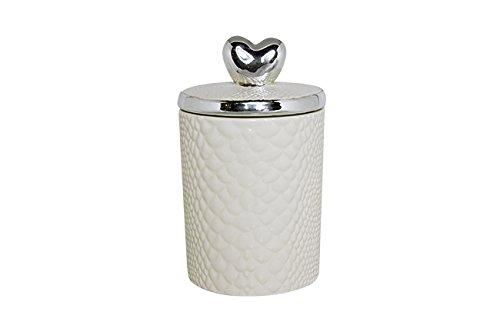Consejos para Comprar Hypnotic Perfume que Puedes Comprar On-line. 7