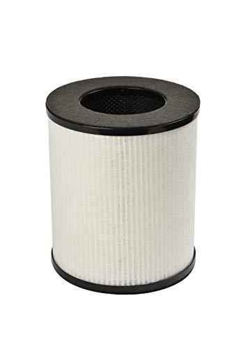 Beaba 800743 Béaba - HEPA-filter voor de luchtreiniger, wit