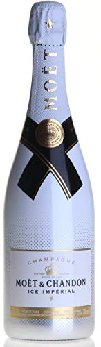 Moet&Chandon - Champagne Ice Imperial 0,75 lt.