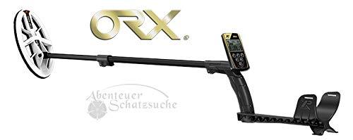 XP ORX ELL