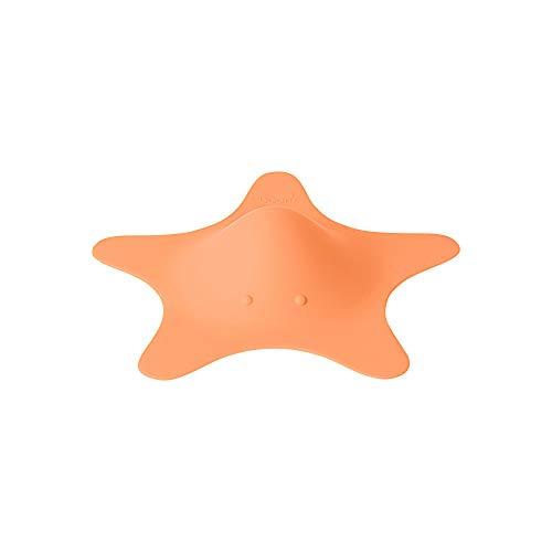 Boon Star Drain Cover