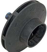 flo master hp pump parts