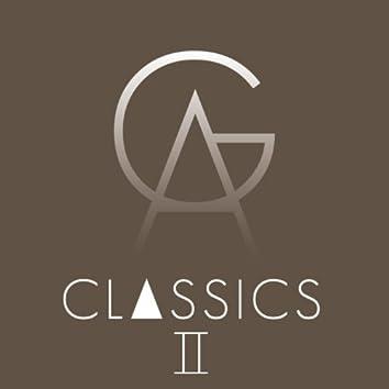 The Classics II