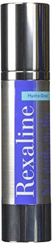 Rexaline Hydra Dose Hyper Feuchtigkeitsspendende Anti-Falten-Creme, 50 g
