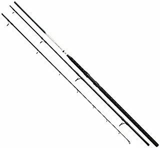 Daiwa Emblem EMP1102MHFS 11' Spinning Rod
