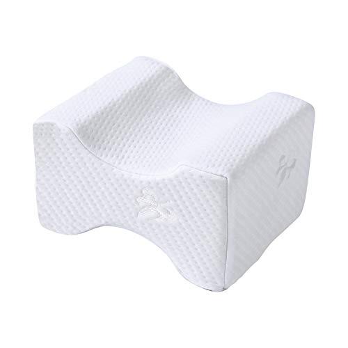 Almohada De Espuma De Memoria 3 Colores Almohada Ortopédica Látex De Cuello Almohada Fibra Rebote Lento Masajeador De Almohada Suave para El Cuidado De La Salud Cervical