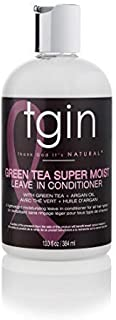 Best natural hair conditioner base Reviews