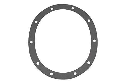 Automotive Performance Differential Cover Gaskets