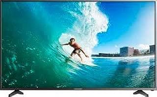 Blaupunkt BLA-50-405P-GB-11B4 - Televisor 50