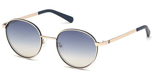 Guess Hombre gafas de sol GU6947, 32X, 51