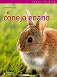 El conejo enano (Premium)