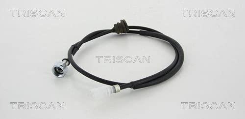 Triscan Can Câble de tachymètre, 8140 10403