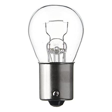 Spahn 10 Stück Glühlampe 6v 21w Ba15s Glühbirne Lampe Birne 6volt 21watt Neu 10er Pack Beleuchtung