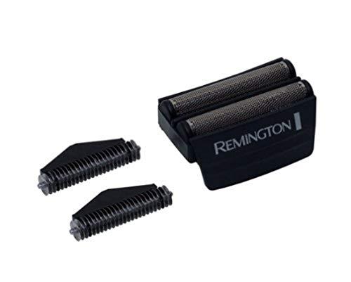 Remington SPF200 Zubehör Combi Pack