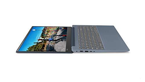 Lenovo IdeaPad 330s Digital-Tipp 39,6 cm 15,6 Zoll Full HD IPS matt kaufen  Bild 1*