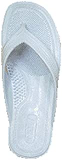 [BBC] ビービーシー PEARL ダイバーズサンダル ソリッドカラー 一本鼻緒型(メンズ) ビーチサンダル 漁サン ギョサン