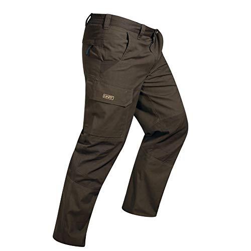 Hart Hunting - pantalón Hart Meran-t - Talla 46