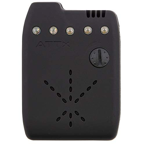 ATTx V2 RECEIVER ONLY (MULTI COLOUR)