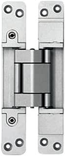 Sugatsune Heavy Duty Invisible Hinge up to 154 lb Door (1 Hinge)
