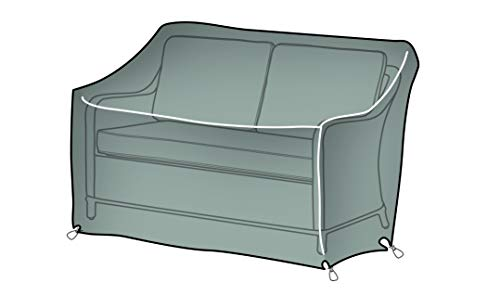 KETTLER Protective Cover Charlbury Sofa