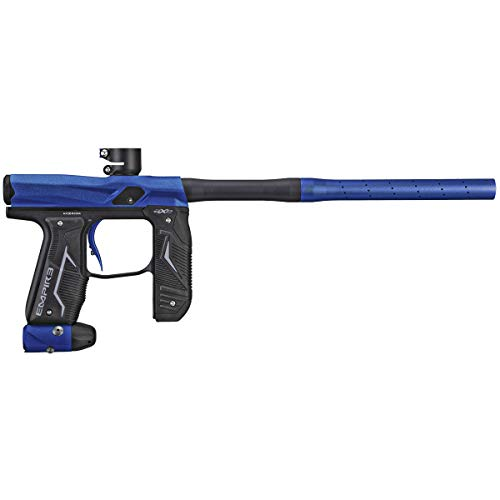 Empire Axe 2.0 Marker Dust Blue/Dust Black C4 (16910)