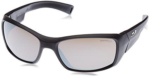 Julbo Rookie Sp4 Sonnenbrille Schwarz