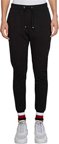 Tommy Hilfiger WW0WW27743 joggingbroek dames