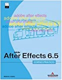 Adobe After Effects 6.5. Corso pratico. Con CD-ROM