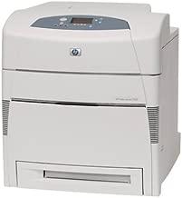 Best hp printer 5550dn Reviews