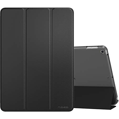 MoKo Hülle für New iPad Air (3. Generation) 10.5