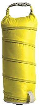 Sea to Summit?Jet Stream Pump Sack, Couleur Lime
