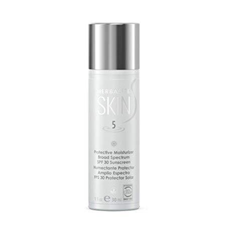 Herbalife Skin SCH & # X178; tzende Crema Hidratante SPF 30–30ml