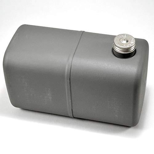 Tecumseh 33979 Lawn & Garden Equipment Engine Fuel Tank Genuine Original Equipment Manufacturer (OEM) Part