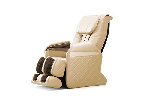Icomfort Ic6600 Beige Massage Chair