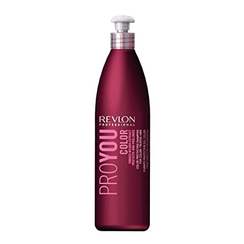 Revlon Professional ProYou Color Champú - 350 ml