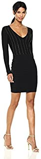 GUESS womens Gdjr2346 Cocktail Dress