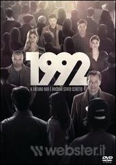 1992 10 Episodes Sacramento Mall - 3-DVD Box Ninety Austin Mall Set Two Nineteen NON