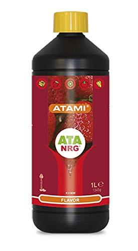 Atami Ata Organics Flavor Fertilizzante, Granata
