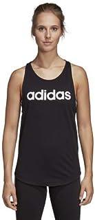 Adidas Essentials - Suelto Lineal
