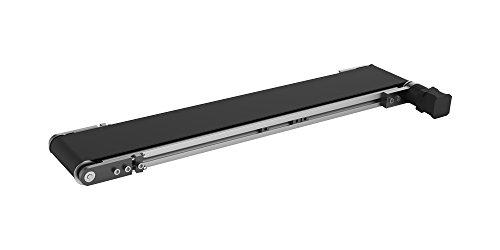 DOBOT Conveyor Belt Kits The Simplest Production Line