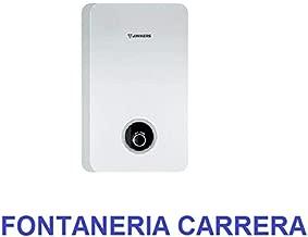Amazon.es: Junkers - Climatización y calefacción: Hogar y cocina