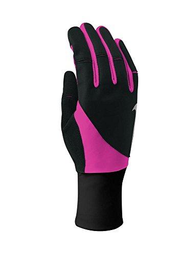 Nike Storm Fit 2.0 - Guantes para correr para mujer