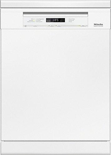 Miele G 6620 SC Lavastoviglie